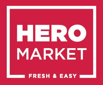 HeroMarket