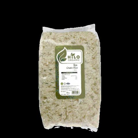Hilo 10 Grain Rice